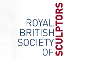 royal-british-society-of-sculptors